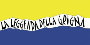 LEGGENDA-DELLA-GRIGNA