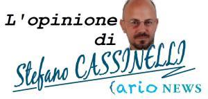 OPINIONE-DI-CASSINELLI-rubrica