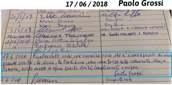PRESIDENTE CORTE COSTITUZIONALE MUSEO ETNOGRAFICO PREMANA - Copia - Copia