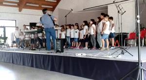 Primaria Casargo 3 Concorso Bellano Paese degli artisti (1)
