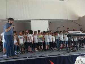 Primaria Casargo 3 Concorso Bellano paese degli artisti (5)