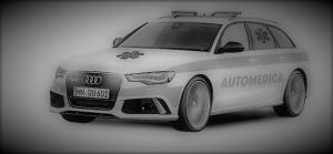 automedica new (2)