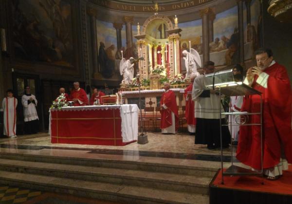 barzio 40 sacerdozio don lucio galbiati 2