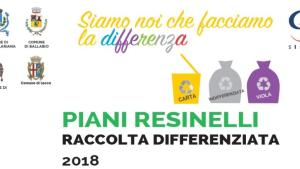 differenziata-resinelli-777x437