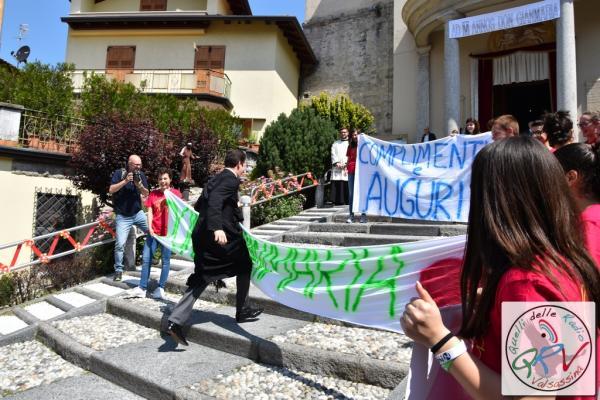 don gianmaria minzotti messa barzio (2)