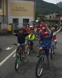educazione stradale scuola cassina - bortot (1)