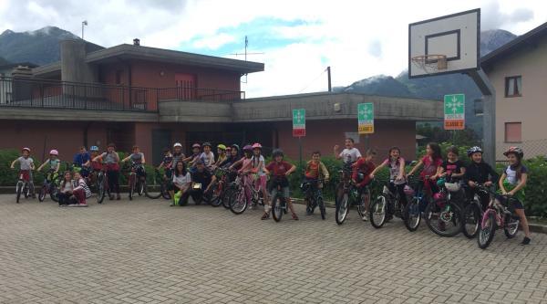 educazione stradale scuola cassina - bortot (3)