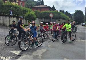 educazione stradale scuola cassina - bortot (4)