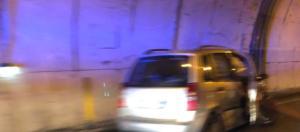 incidente-bellano-galleria-680x300
