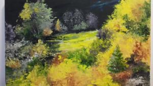 mostra pittura manuela valsecchi (2)
