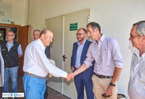 paolo grossi corte costituzionale - cfpa casargo - pasquini - buzzella