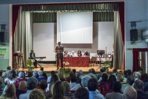 premio poesia pozzi pasturo 2018