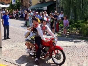raduno moto d'epoca barzio trofeo concorso d'eleganza mc valsassinaIMG_6251