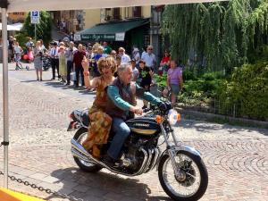 raduno moto d'epoca barzio trofeo concorso d'eleganza mc valsassinaIMG_6257