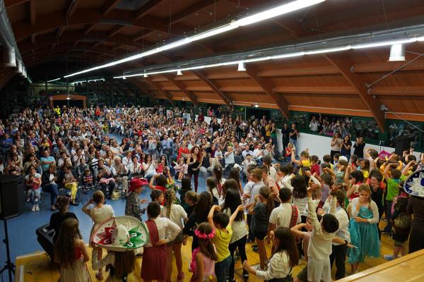 scuola cassina - centro sportivo moggio - AMV (2)