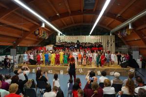 scuola cassina - centro sportivo moggio - AMV (3)