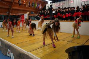 scuola cassina - centro sportivo moggio - AMV (4)