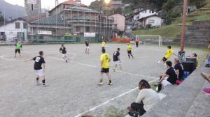 torneo frazioni primaluna (2)