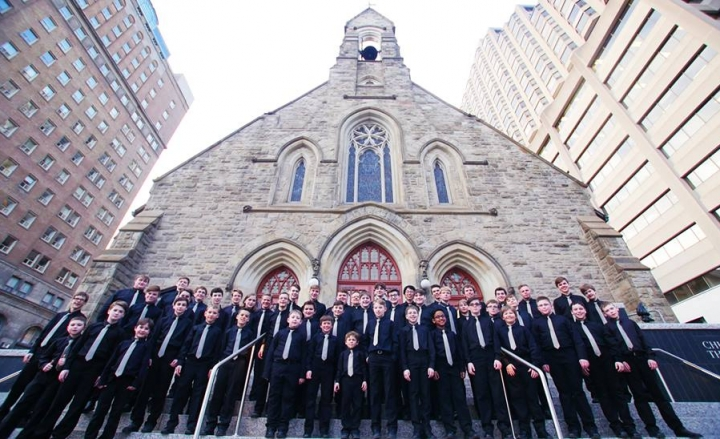 National-Boys-Choir-of-Canada