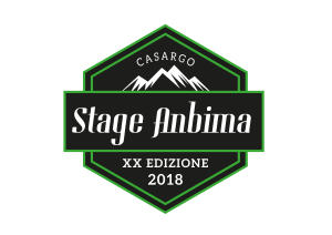 logo stage anbima