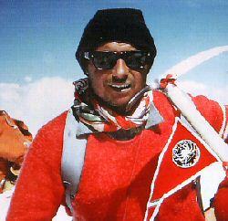 Casimiro Ferrari: la torre del vento